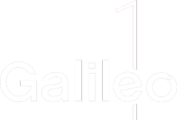 https://galileocondoslocatifs.ca/wp-content/uploads/2020/03/galileo-1.png